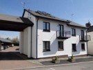 semi detached home for sale in Hanbury Close, Caerleon...