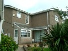 Detached property in Pen-Y-Groes Grove...