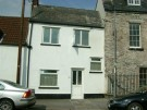 2 bedroom Cottage for sale in Backhall Street...