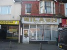 Corporation Road Restaurant to rent