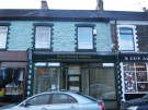 property for sale in Osborne Road,