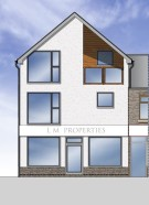 property for sale in Hannah Street,