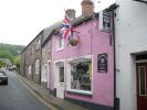 property for sale in Standard Street,