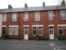 3 bed Terraced house in Collier Street, Newport...