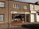 property for sale in Corporation Road,