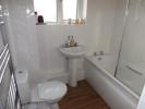 2 bedroom Flat to rent in Sickert Close...