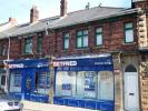 property for sale in Tredegar Street, Risca, Newport NP11 6BU