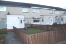Flat in The Cleaves, Tullibody...