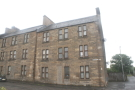 2 bed Flat in Greenfield Street, Alloa...