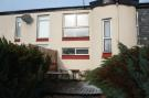 2 bed End of Terrace house in Smithyends, Cumbernauld...