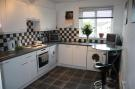 2 bed Flat for sale in Lomond Place...