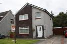Detached property for sale in Redburn Road...