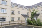 2 bedroom Apartment to rent in Cravenwood Rise...