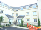 Apartment to rent in Browsholme Court...