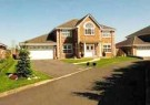 5 bedroom Detached house for sale in The Grange, Westhoughton...