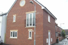 1 bedroom Apartment for sale in Croft Street...