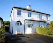 3 bedroom house for sale in Carmarthen...