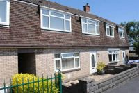 property for sale in Carmarthen...