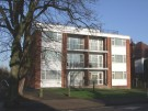 2 bed Flat for sale in Castle Avenue...