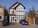 Sheredan Road Detached property for sale