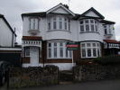 3 bed semi detached property to rent in Hale End Road...