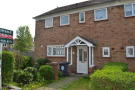 3 bed semi detached home in Higham Station Avenue...