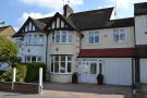 4 bedroom semi detached home in Hollywood Way...