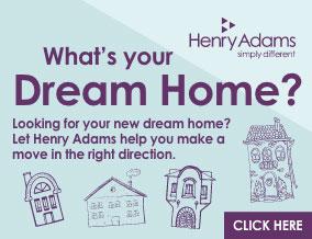 Get brand editions for Henry Adams, Horsham