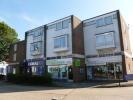 property for sale in Jengers Mead, Billingshurst, West Sussex, RH14