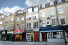 3 bedroom house in Old Street, London, EC1V