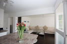 3 bedroom Duplex for sale in Old Street, London, EC1V