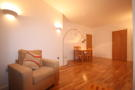 1 bedroom Apartment for sale in Boundary Street, London...