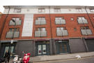 property to rent in Waterson Street,