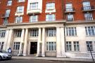 5 bed Apartment in George Street, London...