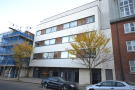 2 bed Flat in Bell Street, London, NW1