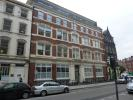 property to rent in Hatton Garden,