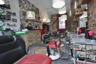 property to rent in Bethnal Green Road, London, E2
