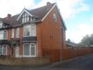 semi detached property in Westfield Road...