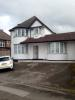Detached home to rent in Stockfield Road...
