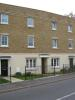 5 bedroom Town House to rent in Dickens Heath Road...