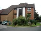 2 bedroom Flat to rent in Copper Beeches...
