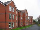 Flat to rent in Lea Green Drive, Wythall...
