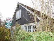 4 bed Chalet for sale in Rosecroft Lane, WELWYN...