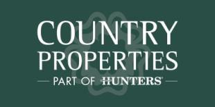Country Properties, Welwyn (Sales)branch details