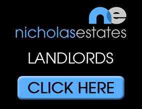 Get brand editions for Nicholas Estates, Ipswich Town & Waterfront