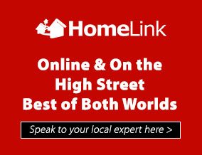 Get brand editions for HomeLink Independent Estate Agents, Motherwell