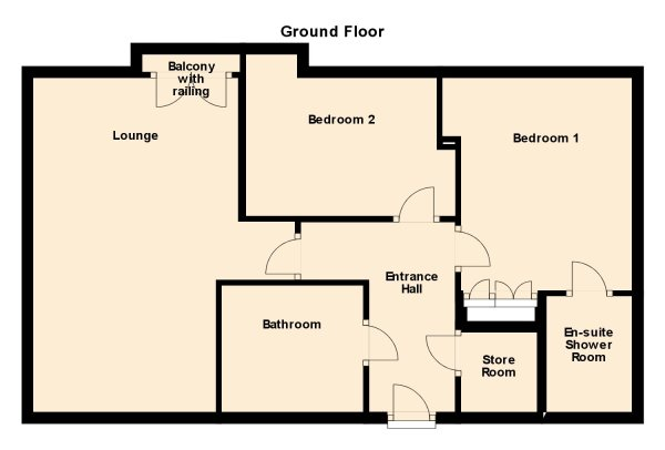 House plans and home designs free blog archive acorn for Acorn house designs