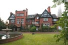 8 bed Detached property in Devisdale Road, Bowdon