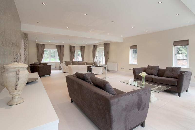 Living Room Colour Schemes Colour Scheme For Living Room Ideas