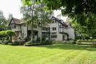 10 Bedroom Detached House For Sale In South Downs Road